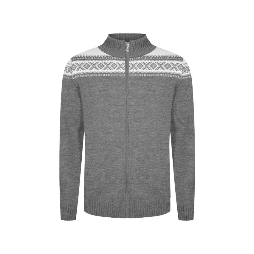 Dale of Norway: Cortina 83321E  herenvest maat M