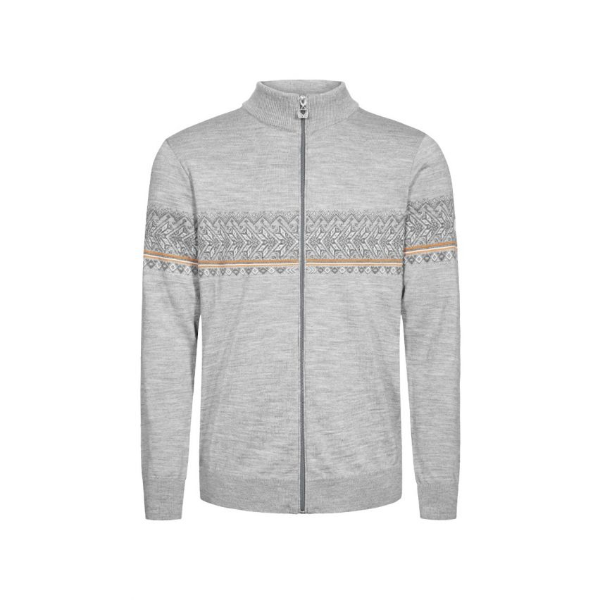 Dale of Norway: Hovden 83191 T herenvest maat L