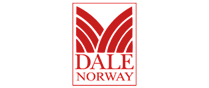 dale of norway vest