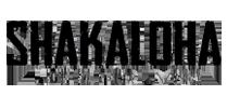 shakaloha trui goedkoop